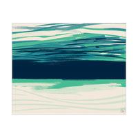 Seafoam Abyss