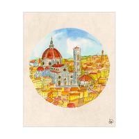 Duomo Di Firenze Omega