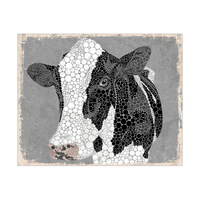 Dottie the Cow Eta