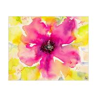 Pink Fragrance Omega