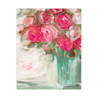 Flowers Of Passion Beta