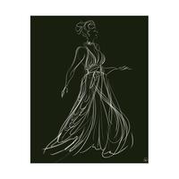 Onyx Elegance