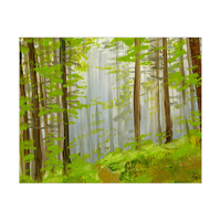 Adagio Forest