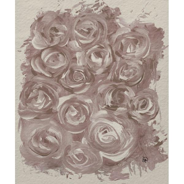 Roses Beta