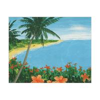Oahui