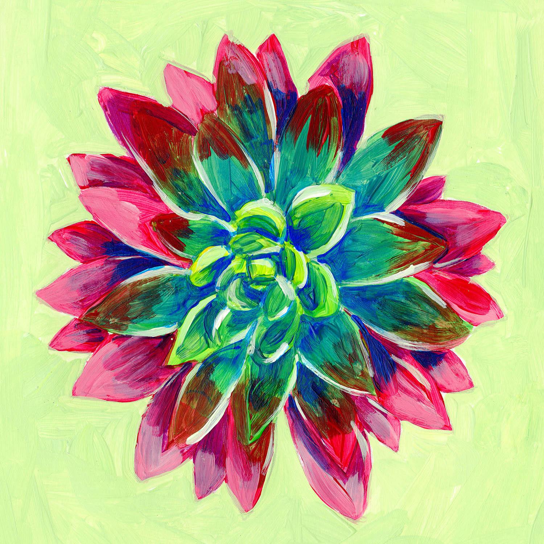 K Floral